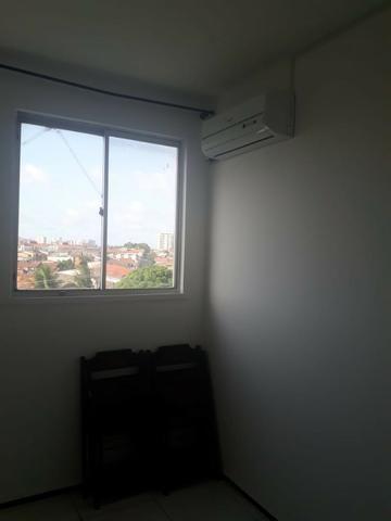 Apartamento no Centro de Messejana - Foto 13