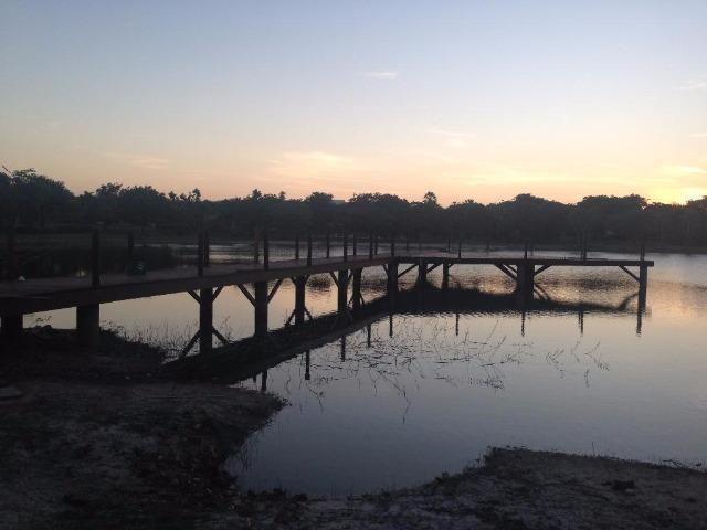 Quintas do Lago - Foto 16