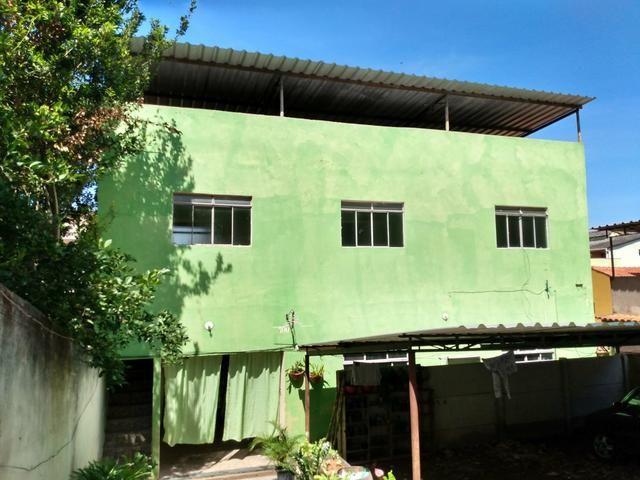 Vendo aptos no bairro Santa Matilde - Foto 4