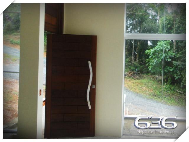 Casa   Joinville   Glória   Quartos: 3 - Foto 4