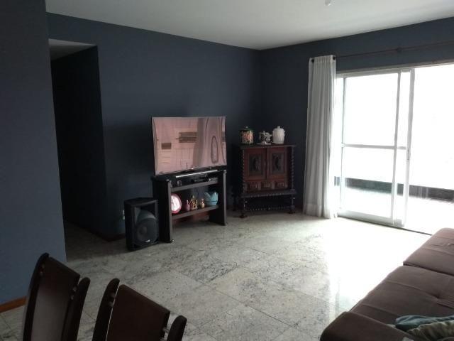 Caiobás - 03 quartos com suite - 02 Vagas de garagem - Parque Residencial Laranjeiras - Foto 16
