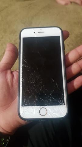 IPhone 6s super barato - Foto 2