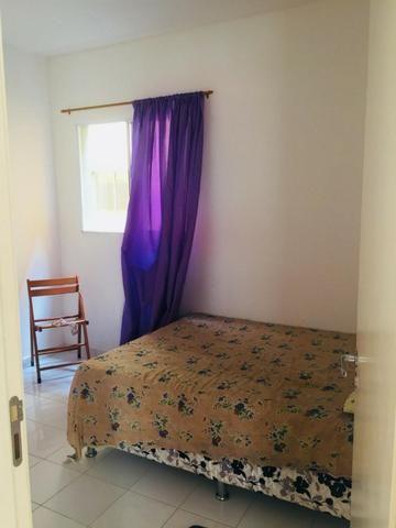 Bela Vista - 2 quartos - Foto 4