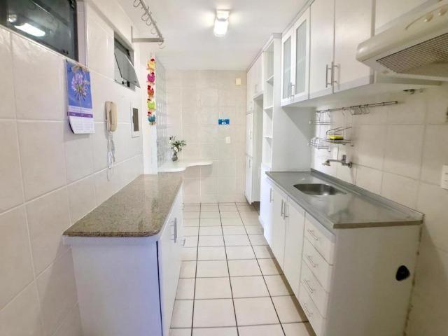 Apartamento Duplex no Dionisio Torres / 145m² / 03 quartos / 02 vagas - AP0606 - Foto 4