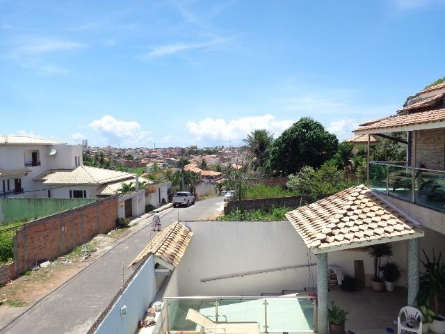 Casa 2 Pavimentos com 5 Quartos à Venda em Itapuã (781068) - Foto 16