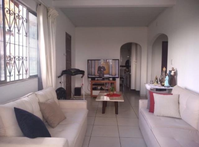 Casa em Canabrava 2/4 - Super Oportunidade - Cód. Z-0001 Ioná - Foto 3