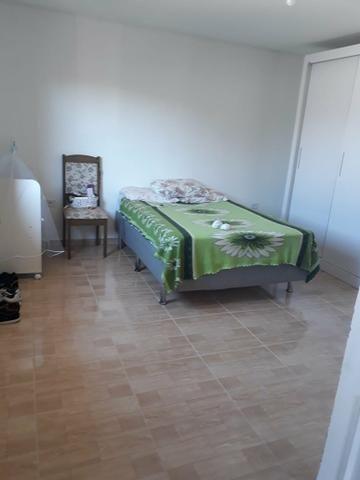 Vendo.casa em.guarapuava residência 2000 - Foto 4