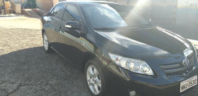 Corolla 2010 - Foto 6