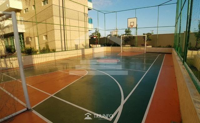 (MRA) TR18887 - Summer Park, 82m², 3 Suítes, 2 Vagas, Sauna, 2 Piscinas, Academia - Foto 5