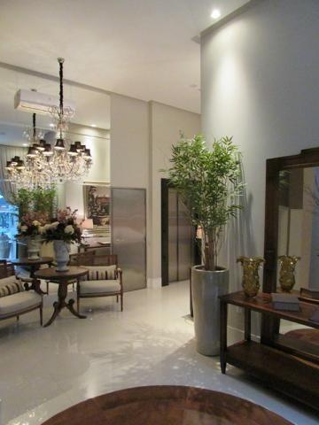 Apartamento à venda com 3 dormitórios em Centro, Balneario camboriu cod:AP01016 - Foto 8