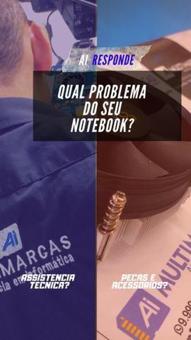 Ai Multimarcas Assistência técnica - Foto 3