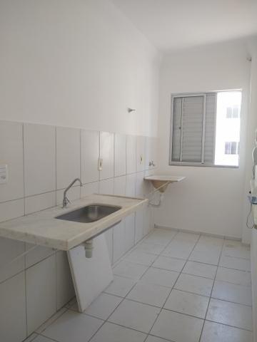 Apartamento a venda na Maraponga ;! - Foto 11