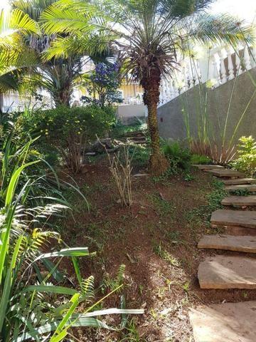 Vendo Casa em São Lourenço - Vale dos Pinheiros - MG - Foto 4
