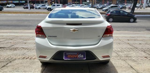 Chevrolet Prisma 1.4 LT - Foto 5