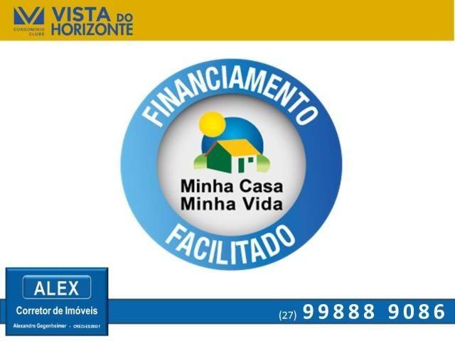 ALX - 75 - APÊ 3 Quartos em Jardim Limoeiro - Entrada financiada ? Use seu F G T S - Foto 7