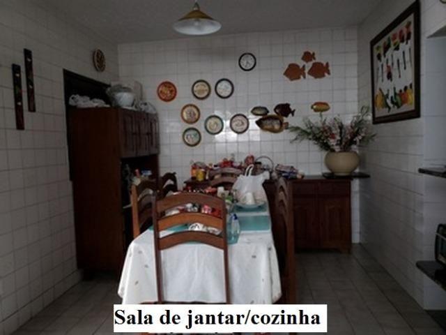 Casa de alto padrão na Caxangá, Recife - Foto 14