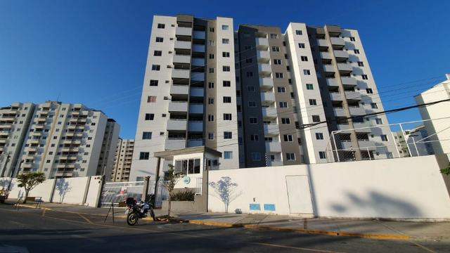 Excelente Apartamento Novo no Itaperi!!! com 3 quartos para alugar,