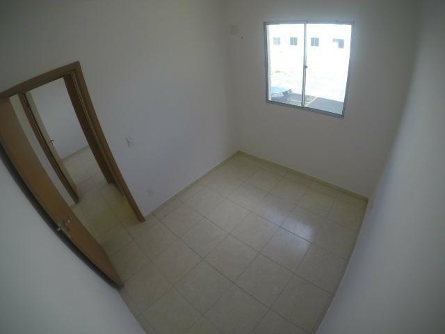 Apartamento 2 quartos Colina de Laranjeiras - Foto 2