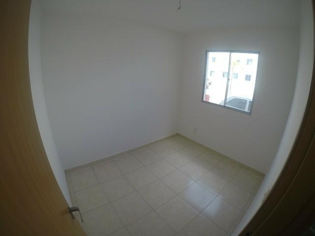 Apartamento 2 quartos Colina de Laranjeiras - Foto 5