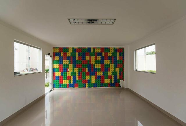 Apartamento 2 quartos Colina de Laranjeiras - Foto 11