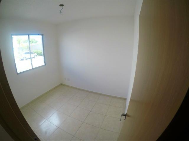 Apartamento 2 quartos Colina de Laranjeiras - Foto 6