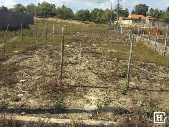 Terreno à venda! em areia branca - Foto 2