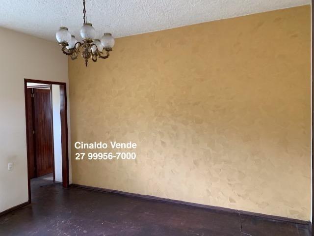 Casa no Centro de Linhares-ES - Foto 6