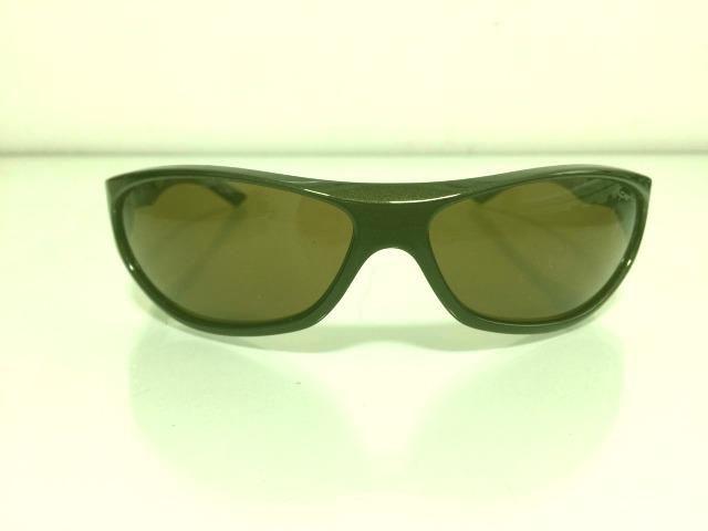 Óculos Solar Mormaii Alcor Xperio Polarizado - Cod. 16844736 ... b2ab8848cc