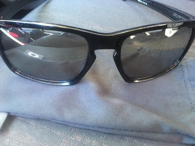 Óculos Oakley - Bijouterias, relógios e acessórios - Asa Norte ... 43a856ef09
