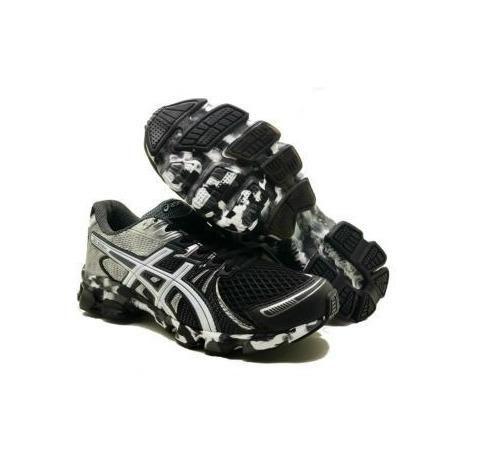91c2ab1348 Tenis Asics Gel Sendai Masculino Feminino - Roupas e calçados - Vila ...
