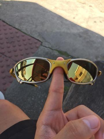 Oakley Juliet - Bijouterias, relógios e acessórios - Bela Vista, São ... de67b494f0