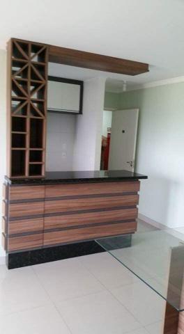 Vendo apartamento lindo em Barueri