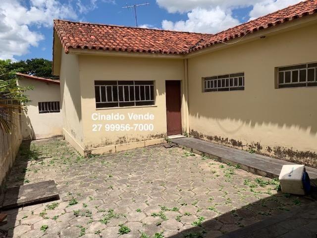 Casa no Centro de Linhares-ES - Foto 4