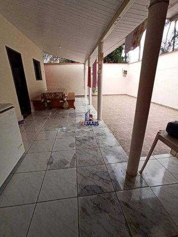 Casa à venda por R$ 290.000 - Nossa Senhora de Fátima - Ji-Paraná/RO - Foto 11