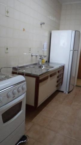 Apartamento para alugar com 1 dormitórios em Bosque, Campinas cod:AP004941 - Foto 18