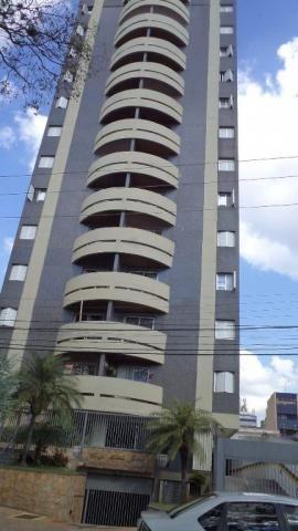 Apartamento para alugar com 1 dormitórios em Bosque, Campinas cod:AP004941