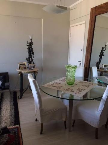 Apartamento à venda com 3 dormitórios em Chácara primavera, Campinas cod:CO009321 - Foto 3