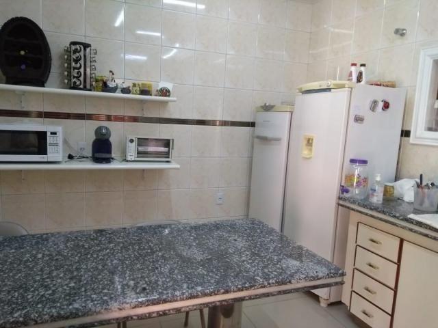 Casa à venda com 4 dormitórios em Parque taquaral, Campinas cod:CA004149 - Foto 18