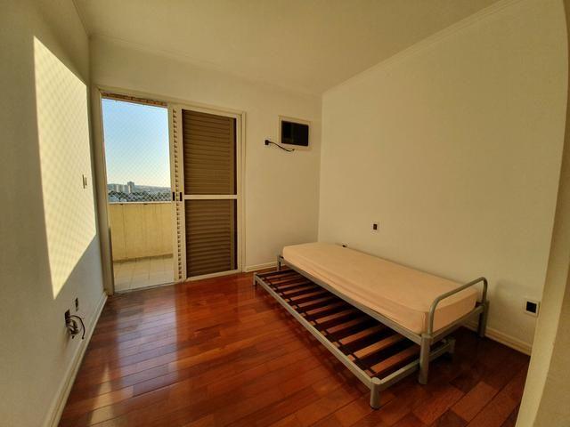 Apartamento Medicina Taubaté - Green Tower - Foto 3