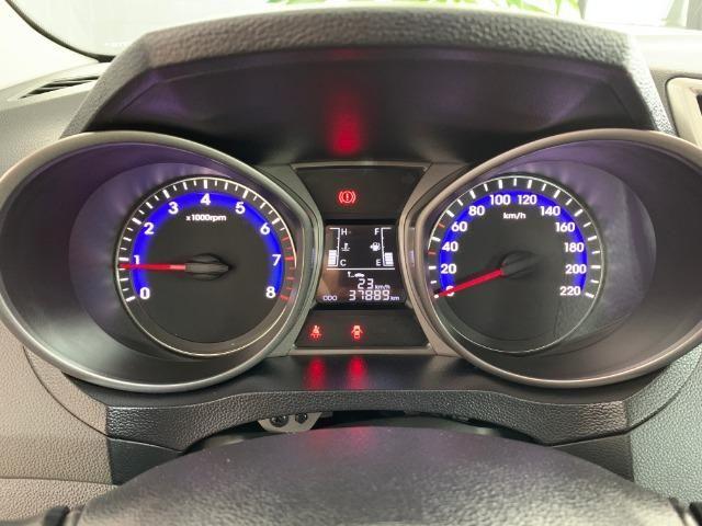 Hyundai HB20 2014 1.0 Completo - Foto 9