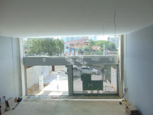 Loja comercial à venda em Vila ipiranga, Porto alegre cod:LO0393 - Foto 11