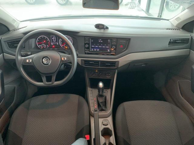 Virtus Msi Aut. Teste Driver!! - Foto 7