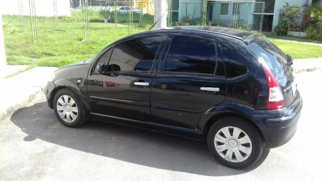 Citroën C3 2008 - Foto 6