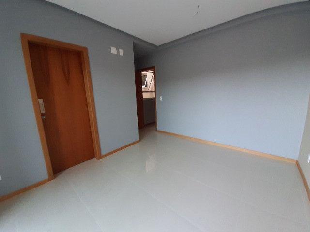 Casa duplex, 03 quartos Suite e Varanda, Piscina - Morada de Laranjeiras - Foto 20