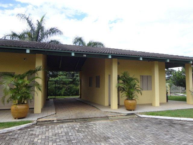 Terreno c/ 3.000 m2 Condomínio de Chácaras em Goiânia! - Foto 16