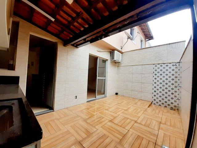 Condomínio Monte Verde-03 Quartos-Suite-Morada de Laranjeiras - Foto 9