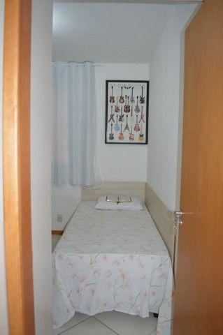 Casa no condomínio Chácara Flora- Morada de Laranjeiras - Serra - Foto 18