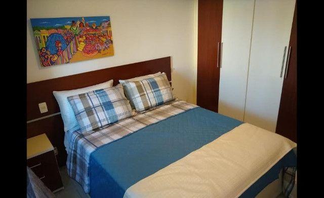 Resort Marulhos*Flat- Muro Alto- Venda - Foto 6