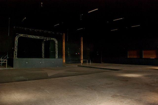 Galpão comercial 800m² no Setor do Funcionário Público em Goiânia - Foto 6