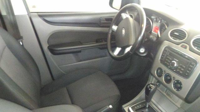 Ford Focus Sedan HC - com GNV - Foto 3